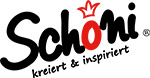 Schöni Food Logo